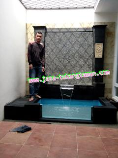 http://www.jasa-tukangtaman.com/2017/03/tukang-taman-pondok-aren.html