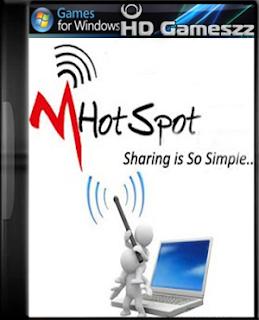 Téléchar Télécharger Mhotspot Pour — Motivrh