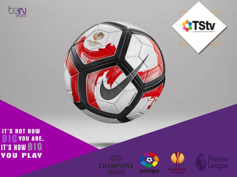 TSTV: Where To Buy TSTV Sassy Decoder In Port Harcourt Nigeria