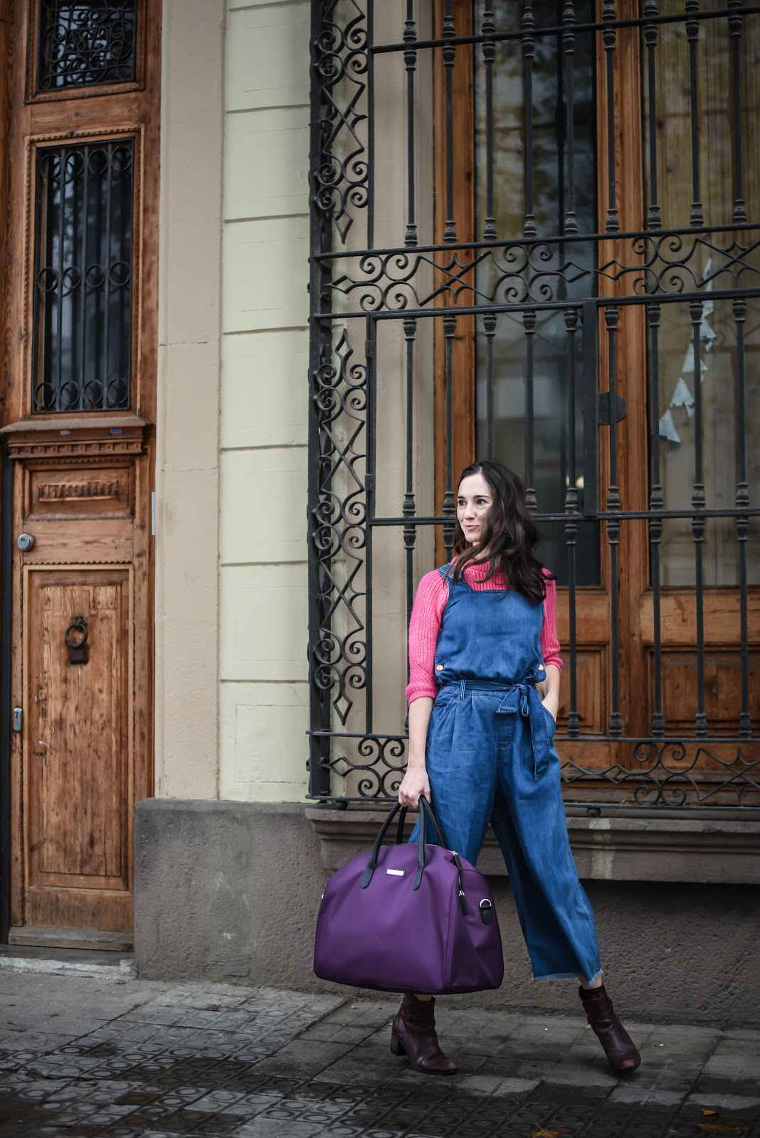 denim_dungaree_flared_cropped