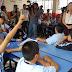 Existe un plan que permitirá recuperar las clases del año escolar 2017, informó la Ministra de Educación Marilú Martens - MINEDU - www.minedu.gob.pe