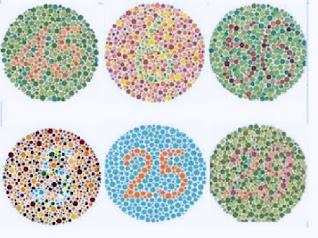 menaksir angka dalam gambar berpola