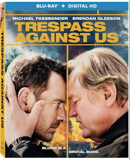 Streaming Online Trespass Against Us (2016) Free Subtitle Indo