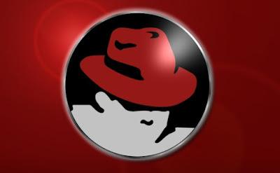 Apa Itu CentOS dan Red Hat ?, Apa Perbedaannya?
