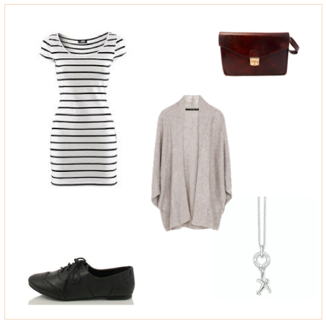 http://www.thecapitalf.com/2015/08/outfit-of-week-342015.html