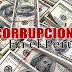 Video: Corrupción en el Perú