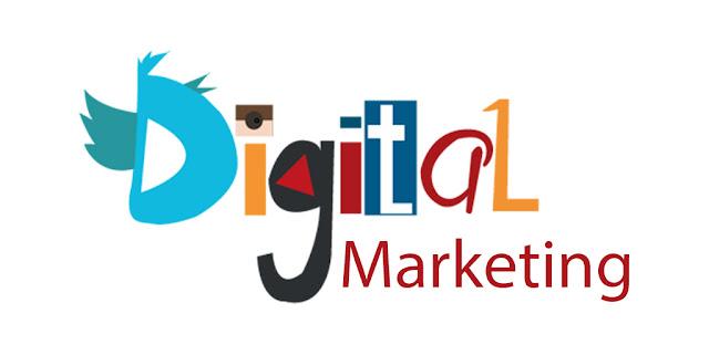 Digital Marketing |  Samyak Infotech