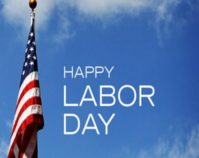 labor day holiday monday - HD1334×1058