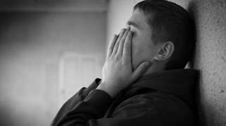 Πως η στεναχώρια εξασθενεί το ανοσοποιητικό μας σύστημα