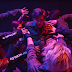 [BILLBOARD] 160614 EXO Earns First No. 1 on World Digital Songs With 'Monster'