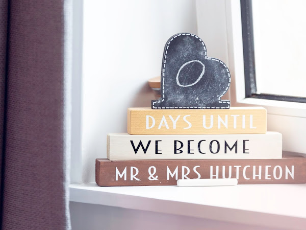 Wedding Planning | Tips for a Short Engagement