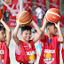 Alaska Basketball Powercamp 2017 Encourages Kids to Enjoy a Sporty Active Summer