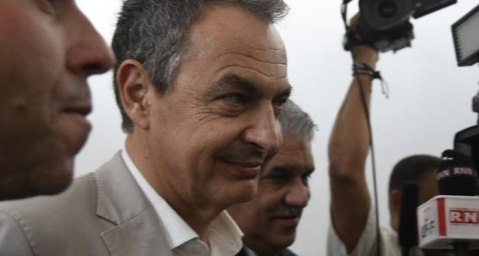 Quiénes son los miembros de las delegaciones del gobierno y oposición venezolanas que vinieron al país