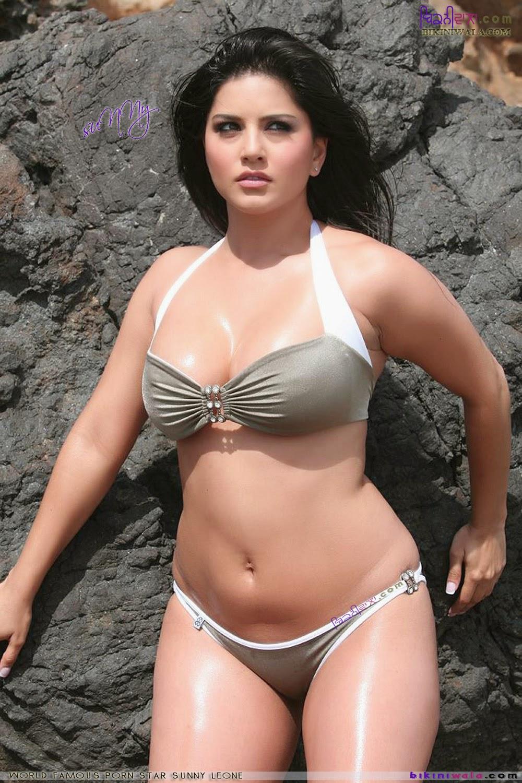 ass hot aunty in saree