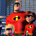 INCREDIBLES 2 (Movie Review)