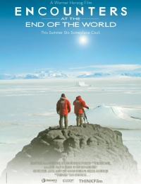 Encounters at the End of the World   Bmovies