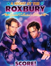 A Night at the Roxbury | Bmovies