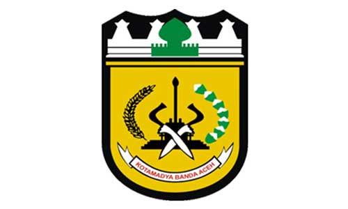 Lowongan Kerja Banda Aceh Terbaru Mei 2018
