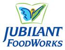 Jubilant FoodWorks Jobs