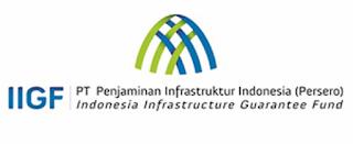 Informasi Lowongan Kerja BUMN Terbaru PT Penjaminan Infrastruktur Indonesia (Persero)