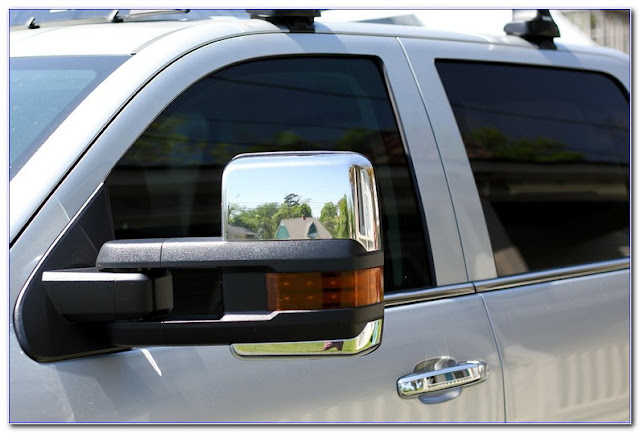 Best Car WINDOW TINTING Prices Perth WA