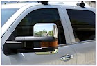 Car {WINDOW TINTING} Prices Perth
