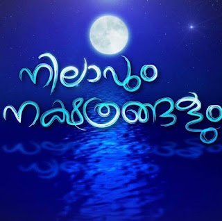 Nilavum Nakshathrangalum Serial -Cast | Actors Actresses of Amrita TV Serial