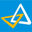 Canara Bank Manager and Senior Manager Recruitment - 2013