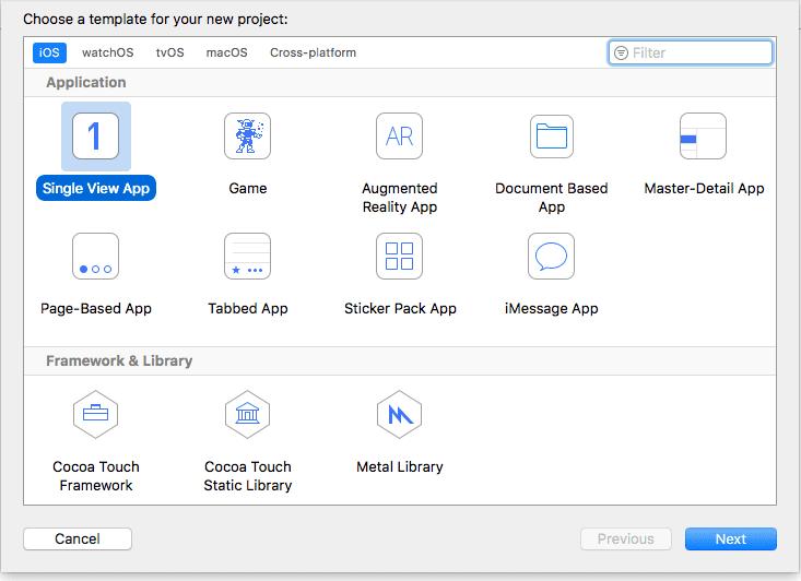 Multiple component UIPickerView in swift 4 - iOS Tutorial Junction
