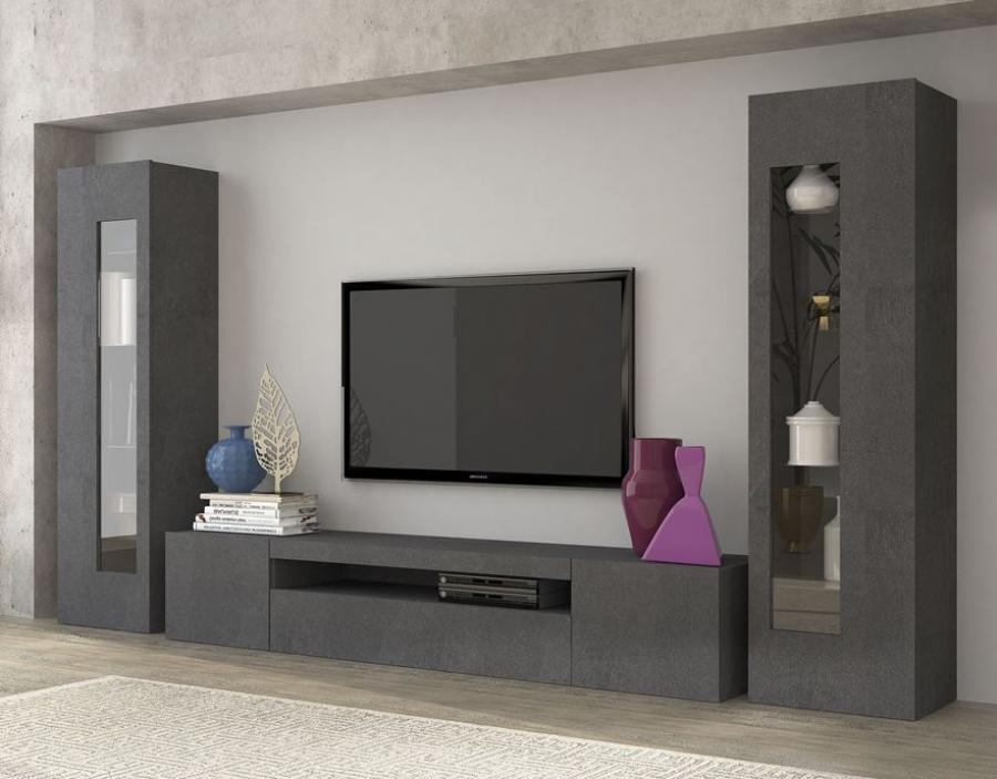 tv stands in living room interior designs home designs