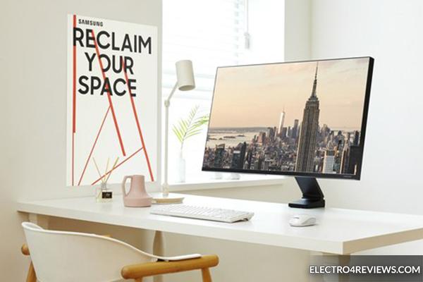 samsung, samsung tv , samsung screen , samsung display, desk, samsung lcd, samsung pc monitor, monitor samsung, samsung monitor, all screen