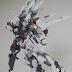 Custom Build: MG 1/100 Strike Owl
