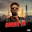 KannyMp3Blog.Com |™ Hausa Music Download Website: [Music] Dj A.B Daban ne new song 2017
