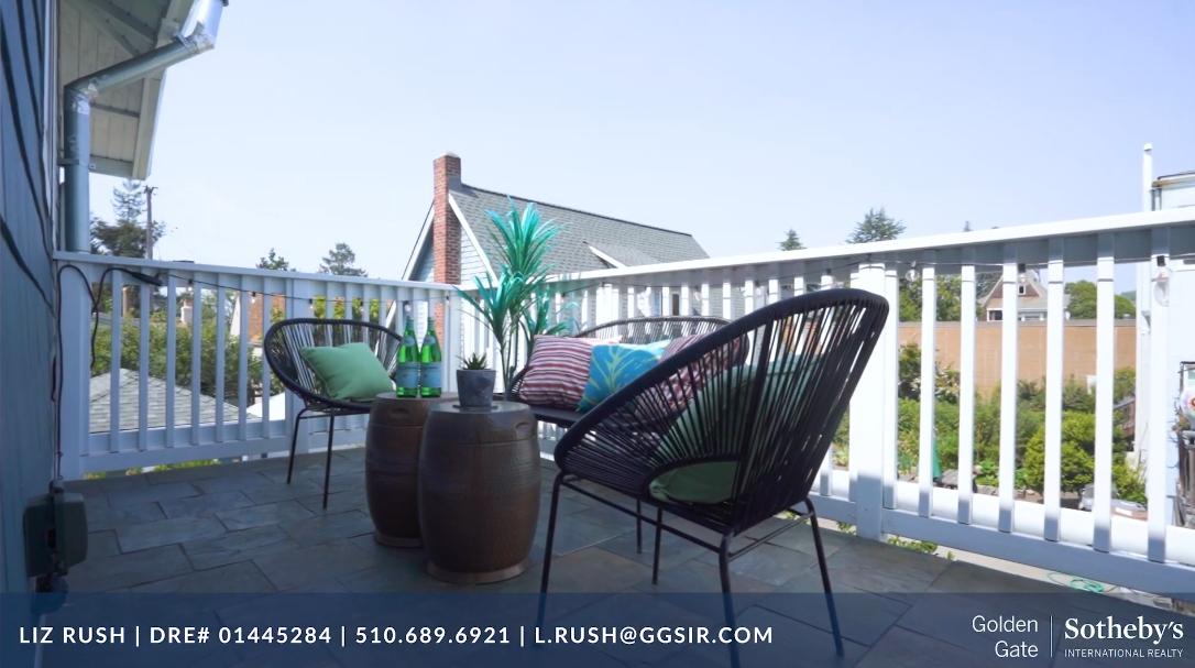 22 Interior Design Photos vs. 3046 Telegraph Ave #1, Berkeley, CA Luxury Condo Tour
