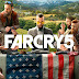 Far Cry 5 İndir – Full