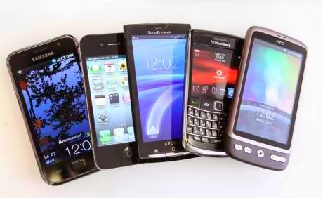 Choosing the Right Mobile Phone for You