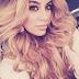 Integrante de Fifth Harmony, Dinah Jane, vuelve al estudio