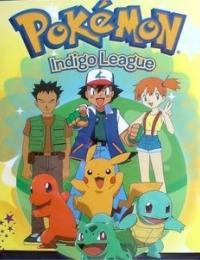 Pokémon 2 | Bmovies