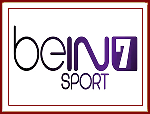 Gratis Watch Bein Sport 7 Live Streaming Bola Online High Quality