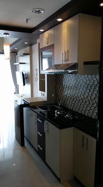 kitchenset-apartemen-granddhika