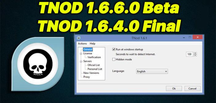 tnod-1.6.4.rar