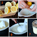 Hilangkan Jerawat dan Flek Hitam Anda sekarang, Cukup Dengan Menggunakan Lemon