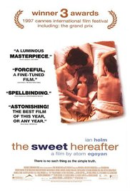 Watch The Sweet Hereafter Online Free 1997 Putlocker