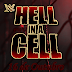 PPV BW Universe: Hell in a Cell 2016