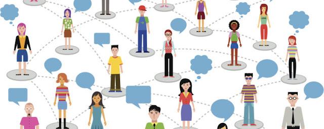 NETWORKING व्यवसाय [ BUSINESS ]  का करायचा ?