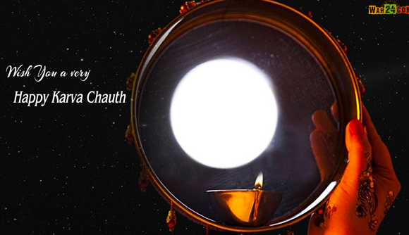 karva-chauth-wallpapers