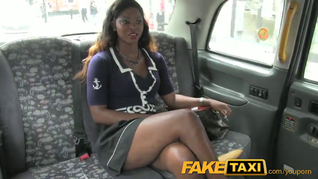 amateur, amature, blowjob, creampie, fake taxi, milf, russia, teen, west,