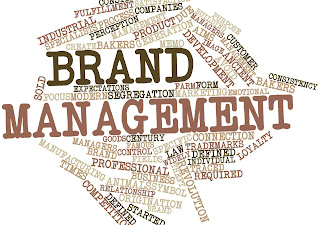Career In Brand Management,salary of brand manager,courses of brand management