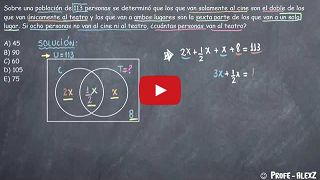 http://video-educativo.blogspot.com/2014/10/sobre-una-poblacion-de-113-personas-se.html