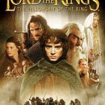 The Lord of the Rings: The Fellowship of the Ring Telugu dubbed movie